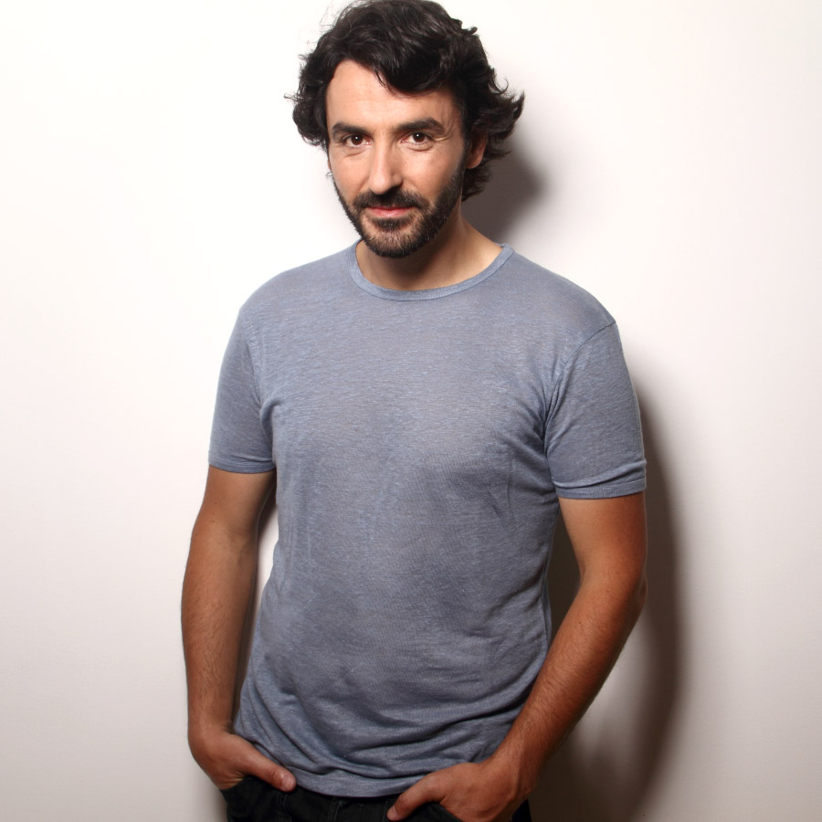 Sérgio Moura Afonso