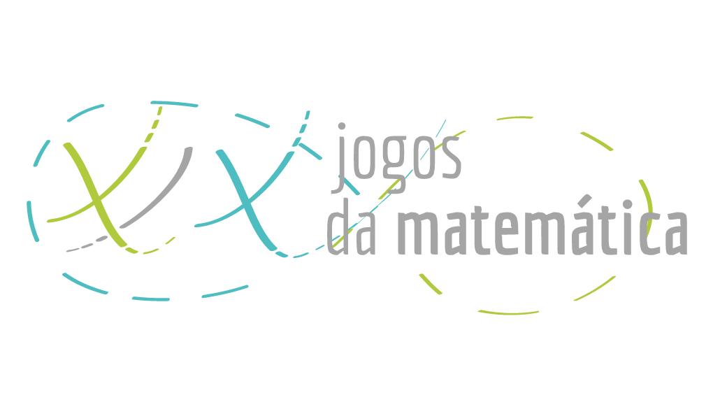 XIX Jogos da Matemática