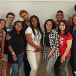 Associação Lusofonia Cultura e Cidadania