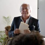 José Costa Reis
